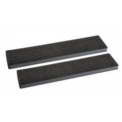 DKF 20-1 Filtar za mirise sa aktivnim ugljenom
