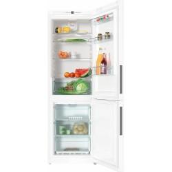 KFN 28132 ws Samostojeći hladnjak sa zamrzivačem