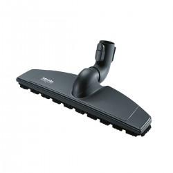SBB 400-3 Parquet Twister XL - četka za parket