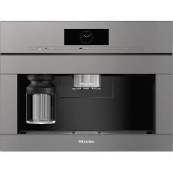 CVA 7440 Ugradbeni aparat za kavu