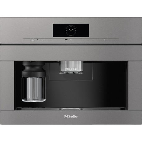 CVA 7845 Ugradbeni aparat za kavu