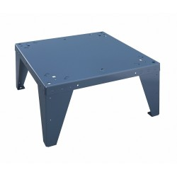 MIELE Allergy XL Pack GN HyClean 3D vrećice + HA50 HEPA filter