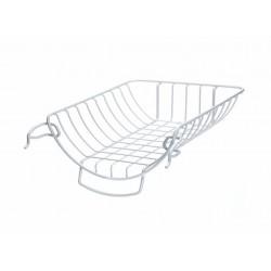 TRK555 Košara za sušilicu