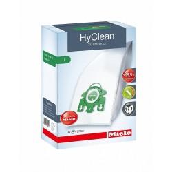 U HyClean 3D
