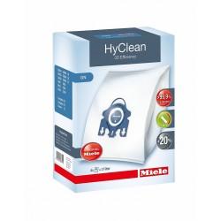 GN HyClean 3D Miele vrećice za usisavač