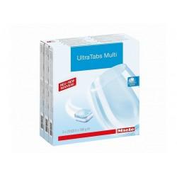 GS CL 0605 T Miele tablete UltraTabs Multi za pranje posuđa 3x20kom