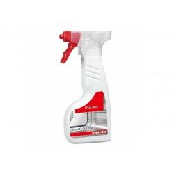 GP CL DGC 251 L Miele sredstvo za čišćenje DGClean 250 ml