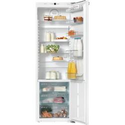 K 37272 iD Ugradbeni hladnjak