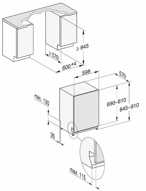 -s automat. doziranjemzahvaljujući AutoDos funkciji s integriranim PowerDisk.-20000148096