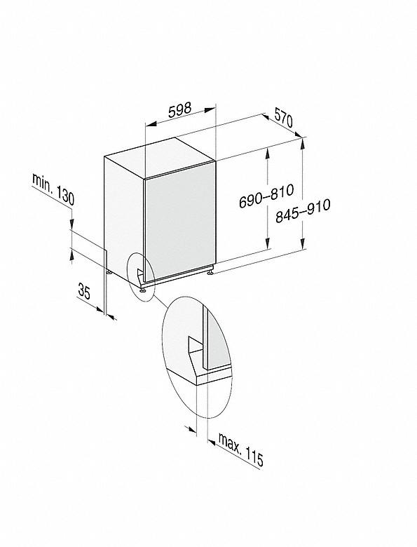 -s automat. doziranjemzahvaljujući AutoDos funkciji s integriranim PowerDisk.-20000148119